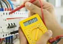 Curso de electricidad en video para hacer tus propias reparaciones