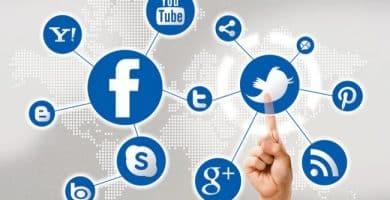 Mejores redes sociales para empresas