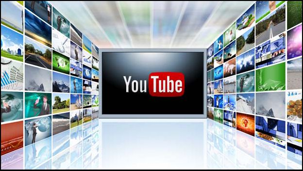 como aumentar mis visitas en youtube 2jpg
