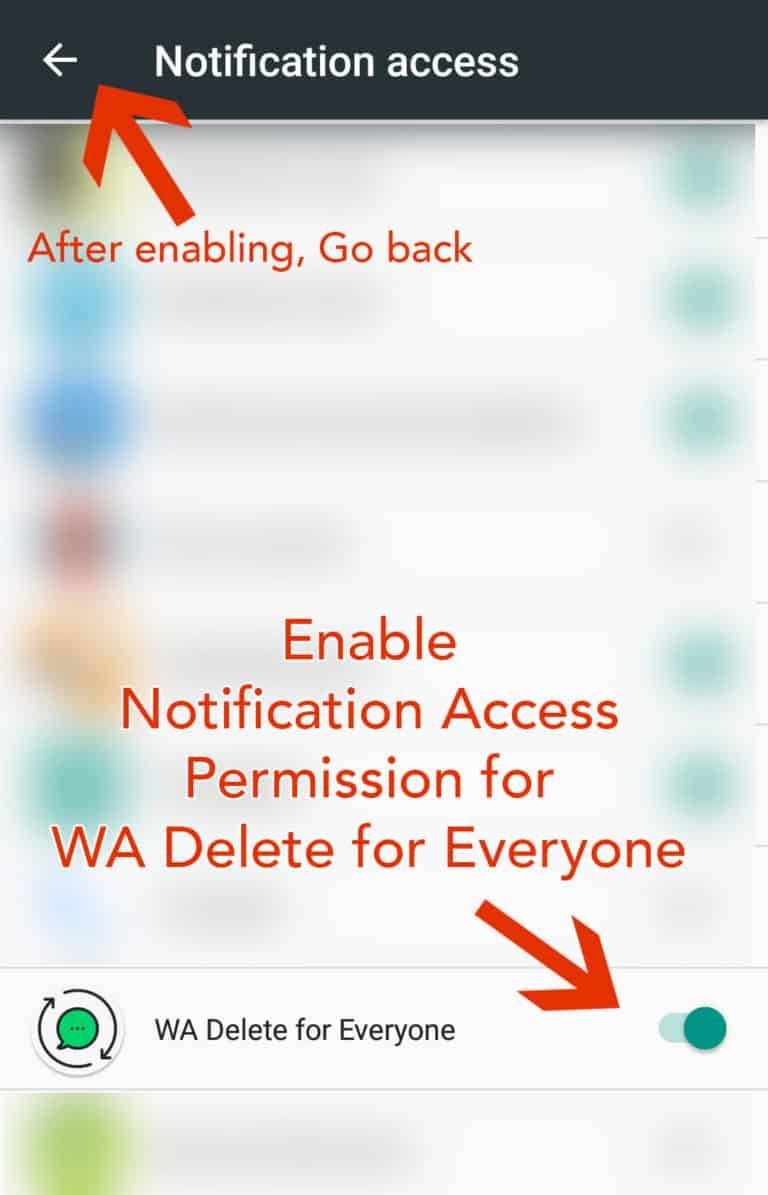 enable-notification-access-permission-768x1195